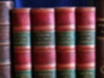 Rachel Lee rare antiquarian politics philosophy books for sale