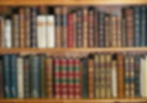 Rare antiquarian philosophy books available to buy from Rachel Lee
