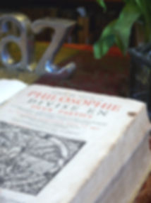 iRachel Lee rare antquarian philosophy books for sale