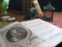 Rachel LeeLocke rare antiquarian philosophy books for sale