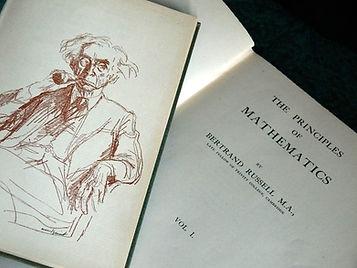 Rachel Lee rare antiquarian 20thC philosophy books for sale