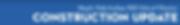 Screen Shot 2020-06-29 at 9.52.35 AM.png