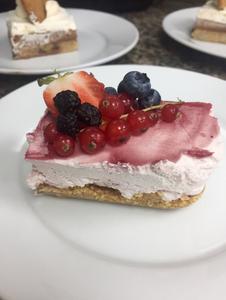 fruit_slice.png