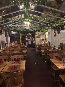 orig_restaurant.png
