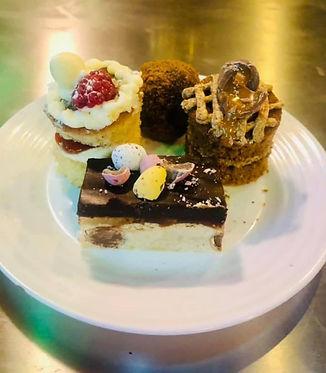 cake_mixture.jpg