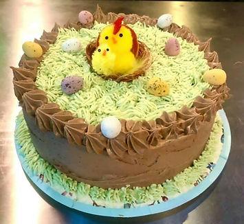 large_cake.jpg