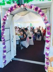 wedding_arch.png