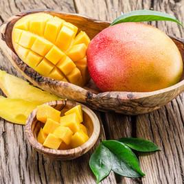 mercajara-mango.jpg