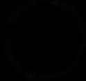 new-logo mercajara TOC.png