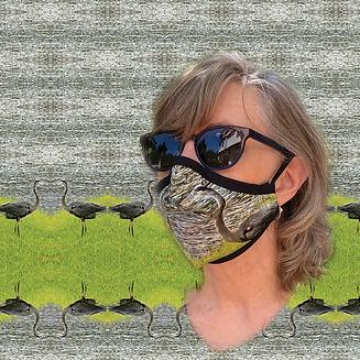 HFW in Blue Heron face mask.jpg