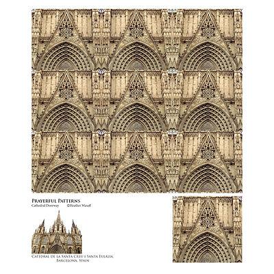 Pattern Portfolio Cathedral Doorway.jpg