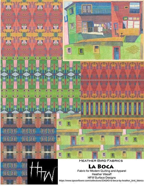 Collab 4.jpg