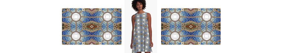 Aline Dress CC9 Strip.jpg