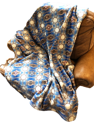 CC9 Throw Blanket.png
