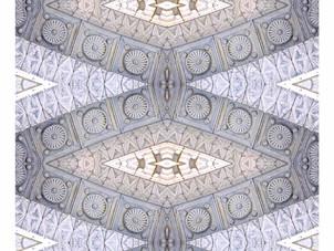 Marble Diamonds 2