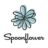 Spoonflower ICON.png