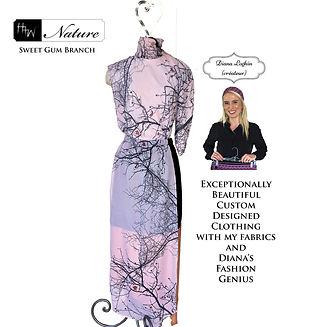 Diana's Sweet Gum Branch Dress.jpg
