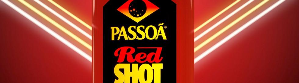 RED SHOT.