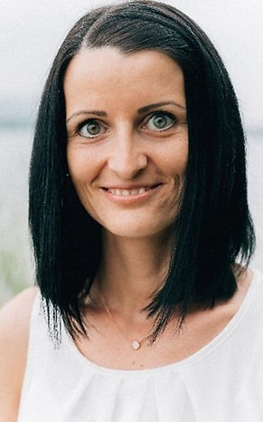 Maria  Pillgruber.jpg