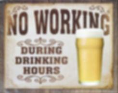 beer-advertising-2712521_1920.jpg