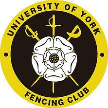 University of York Fencing Club