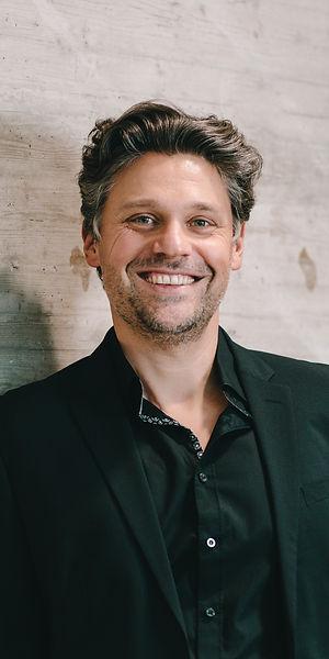 Markus Miesenberger.jpg