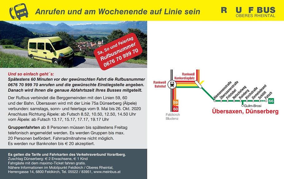 Verbindung_Übersaxen-Dünserberg_1.jpg