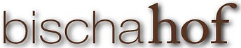 Logo HPoginal.jpg