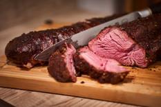 meat-4764439_1920.jpg