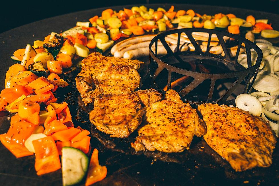 food-3353260_1920.jpg