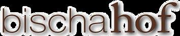 Logo HPoginal_edited.png