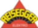Reisegger.png
