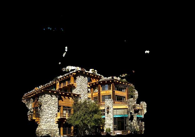 ahwahnee-hotel-1626578_1920_edited.png