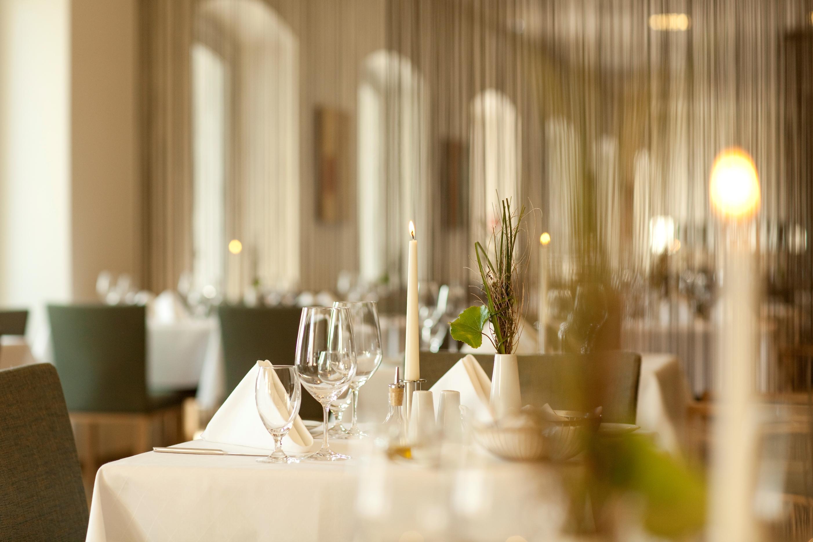 RestaurantWellenstein - Kopie.jpg