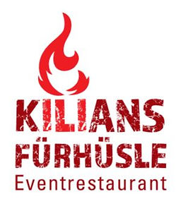 Logo Fürhüsle k.JPG