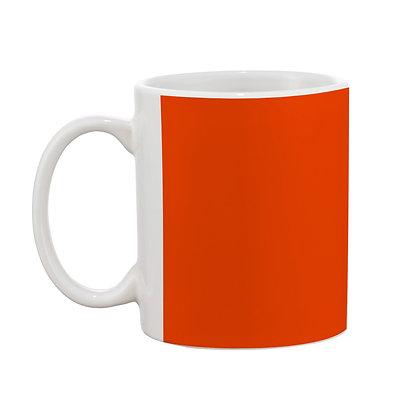 Hello Handsome Ceramic Coffee Mug 325 ml