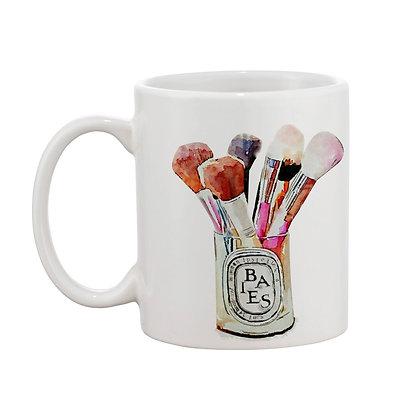 You are Beautiful Ceramic Coffee Mug 325 ml