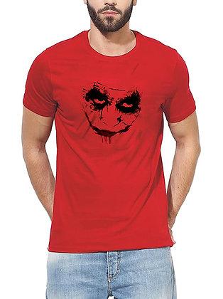 Jokar Regular Fit Round Men's T-shirt