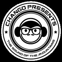 Chango_TSOFTM.png