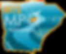 ARTS new logo .png
