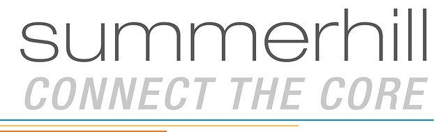 Summerhill_ConnecttheCore_Logo.jpg
