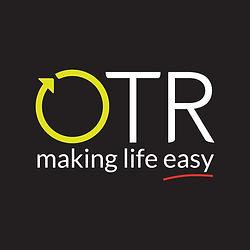 OTR making life easy - print.jpg