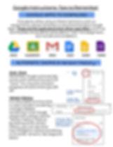 Google Tips to Remember.jpg