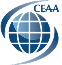 logo_ceaa_edited.png