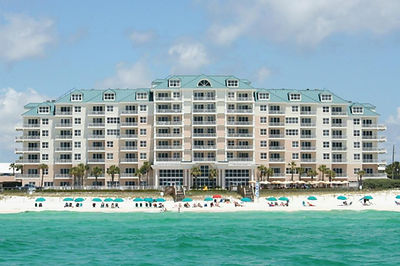 Destin-Panama City Vacations