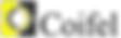 Logo Coifel.PNG