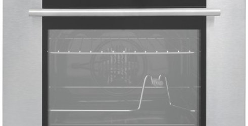Forno Elétrico Aço Inox - Tramontina