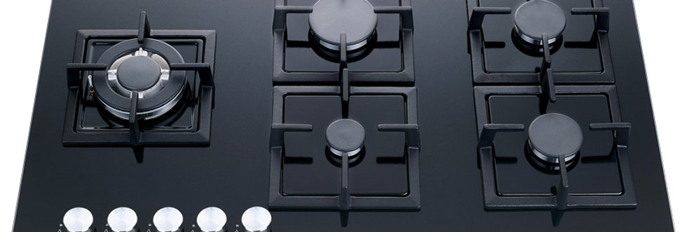 Cooktop a gás Nuova - NCT 26 G3