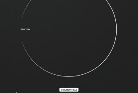 Cooktop Vitrocerâmico portátil por indução - Tramontina