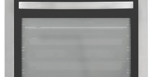 Forno Elétrico Aço Inox 60 F5+ - Tramontina